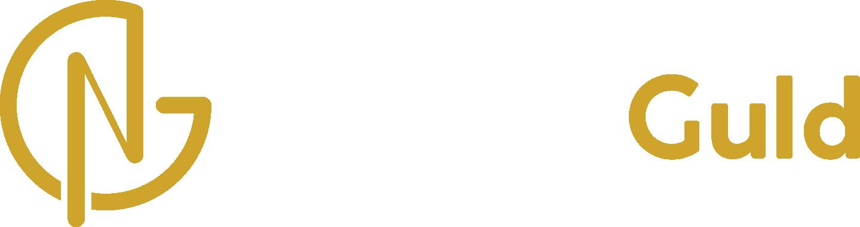 Nordisk Guld