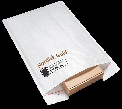 gold_bag-removebg-preview