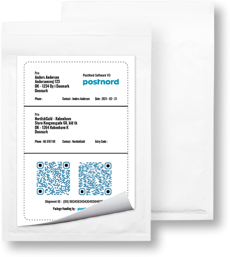 package_label